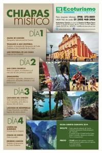 ChiapasMistico-2